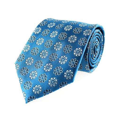 Tie - Regular Tie - Garden State