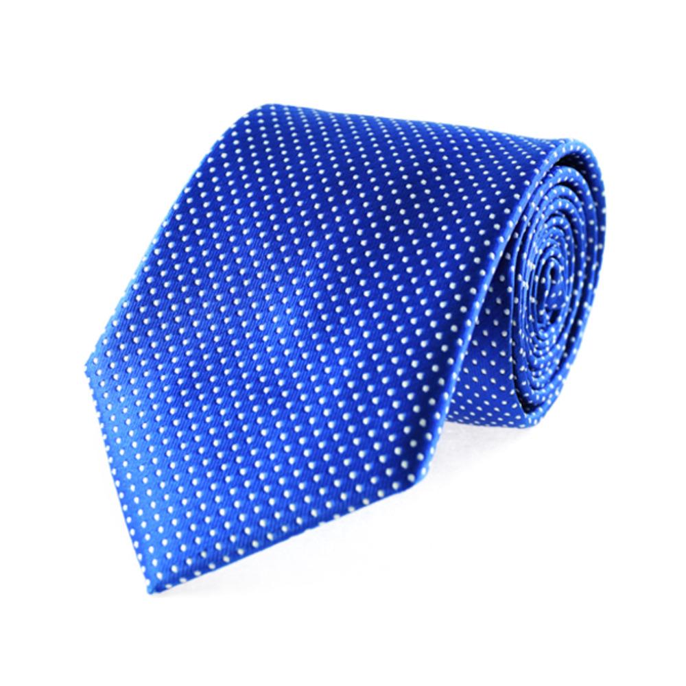 Tie - Regular Tie - Flurry