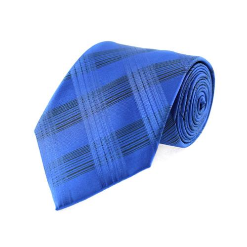 Cravate régulière Cravate - Carrefour