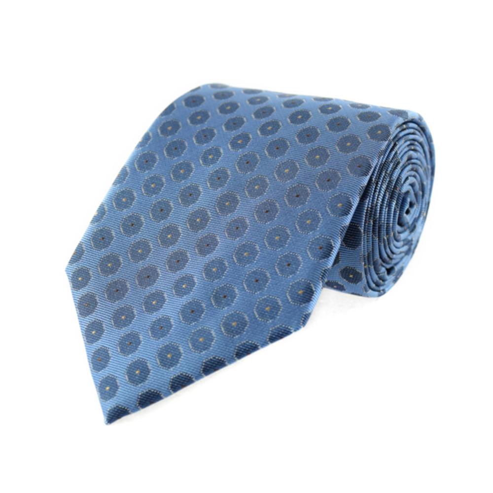 Cravate Cravate - Buvard