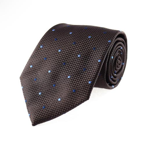 Cravate Cravate - Soupçon de ciel
