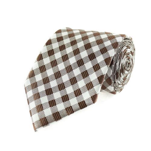 Cravate régulière Cravate - Monsieur Caine