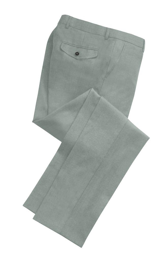 Pantalon Acier