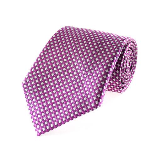 Cravate régulière Cravate - Eyecatcher