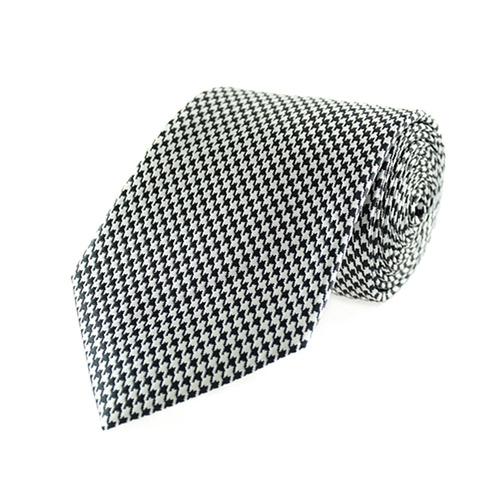 Tie Tie - Arcade
