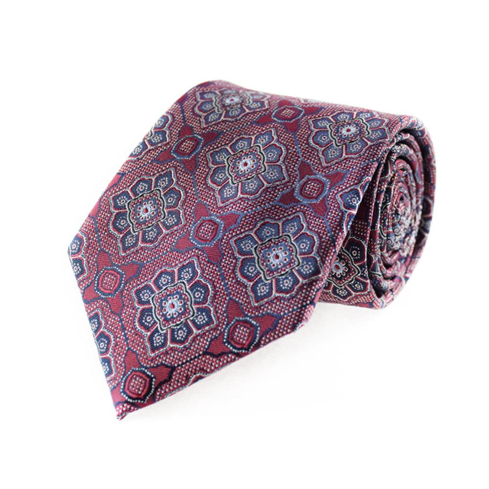 Tie - Regular Tie - Parlour