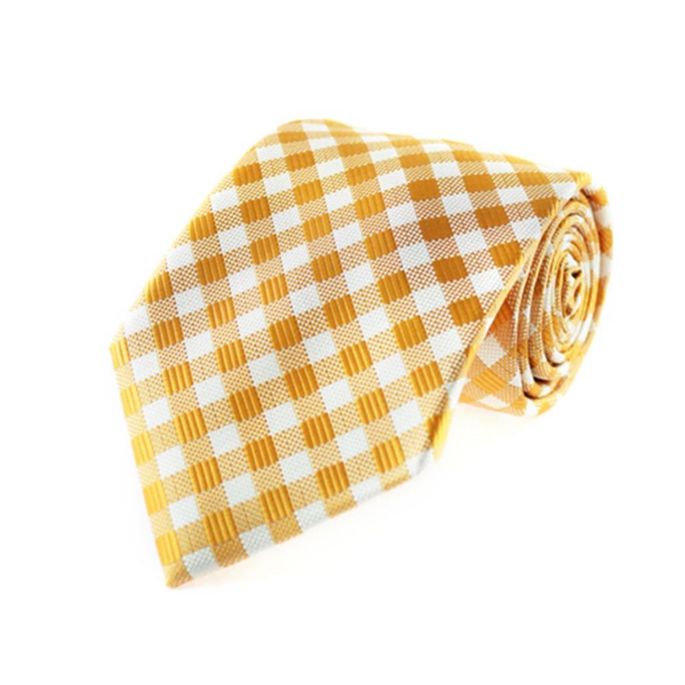 Cravate régulière Cravate - Pique-nique