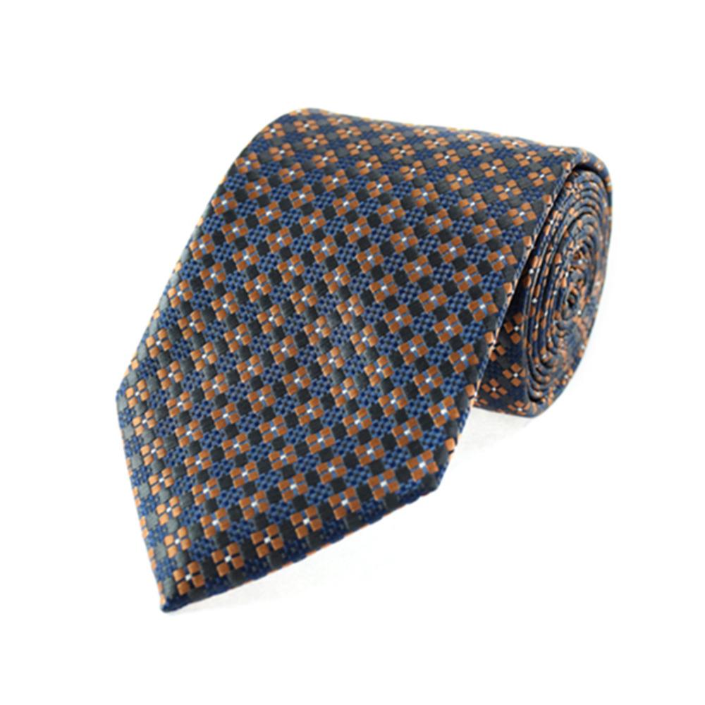 Tie - Regular Tie - Rugger