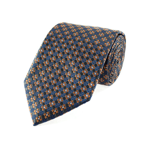 Cravate régulière Cravate - Rugger