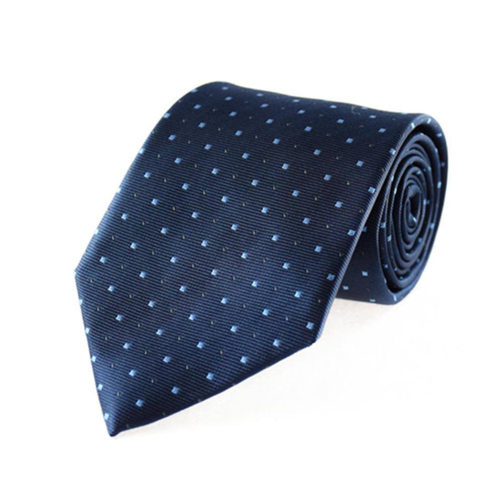 Cravate régulière Cravate - Nuit tombante