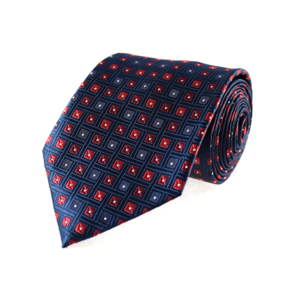 Cravate régulière Cravate - Casino