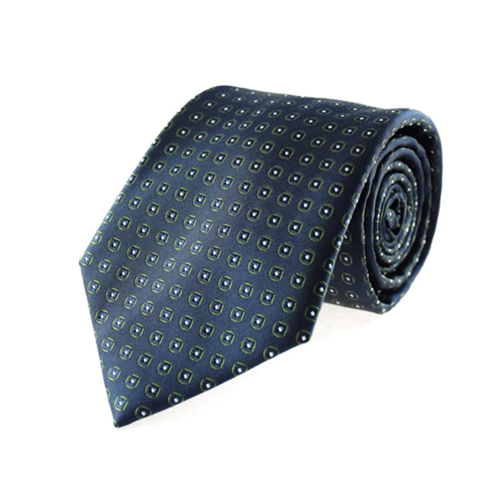 Cravate régulière Cravate - Obscur