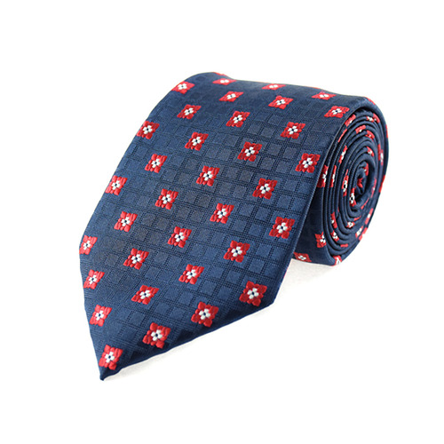 Tie - Regular Tie - Bartolucci