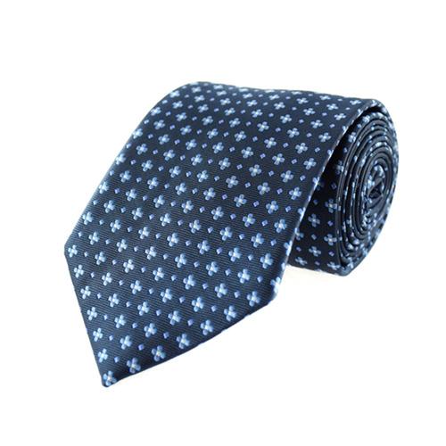 Tie - Regular Tie - Count Rugen