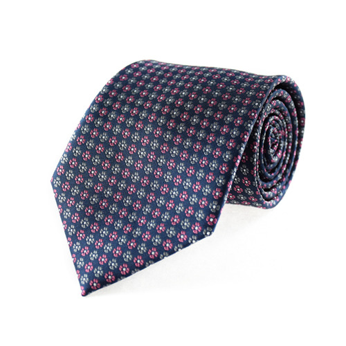 Cravate Cravate - Majesté