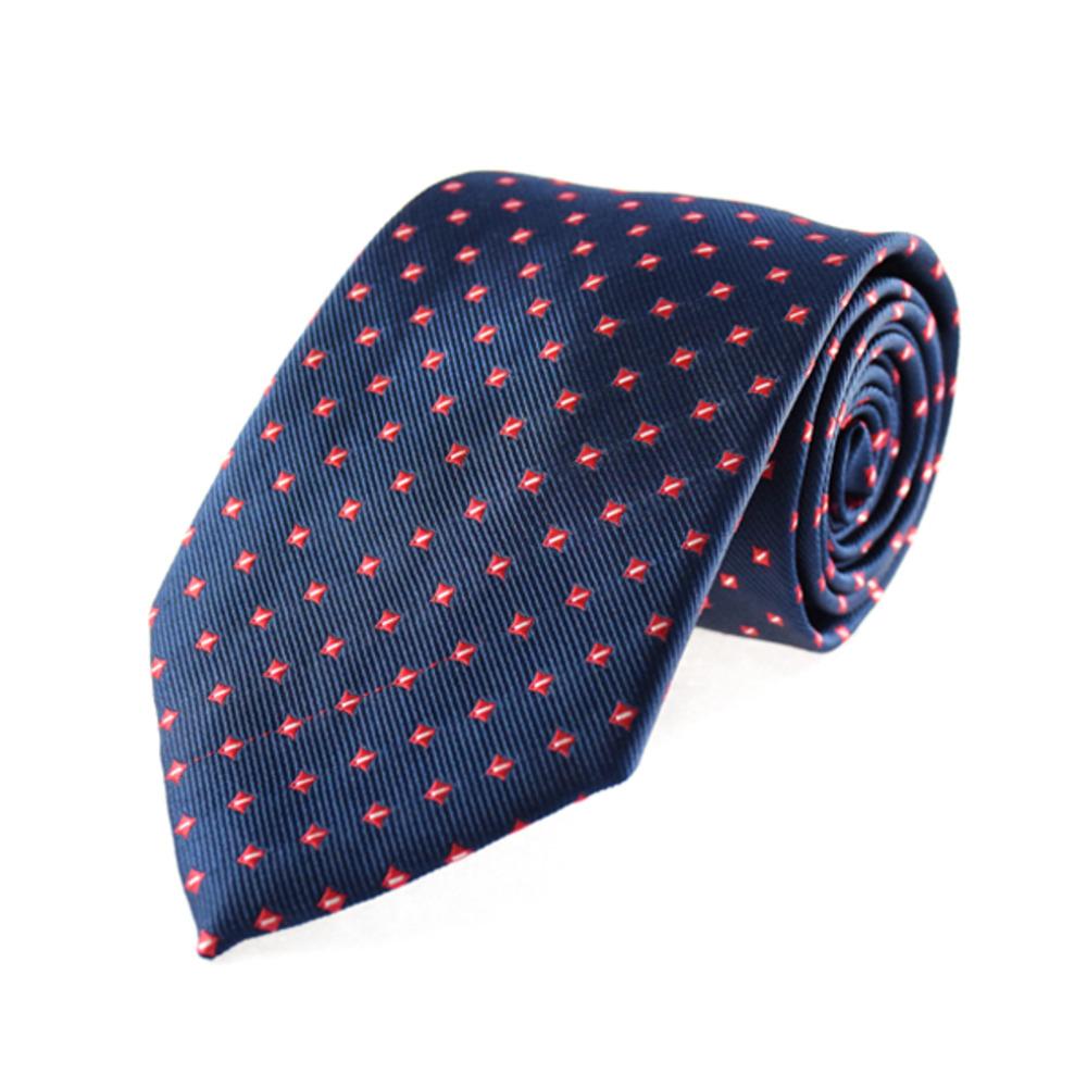 Cravate régulière Cravate - Disco