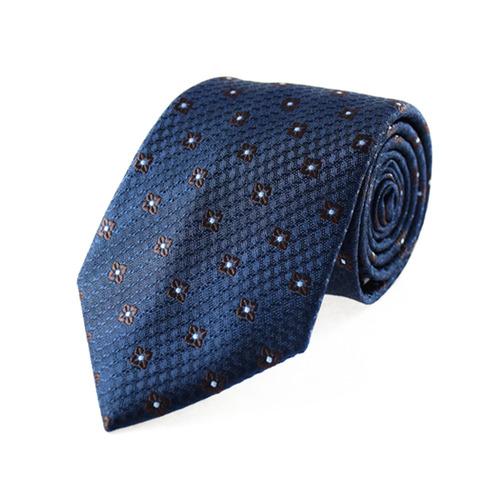 Tie - Regular Tie - Subtle
