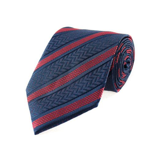 Tie - Regular Tie - Treads