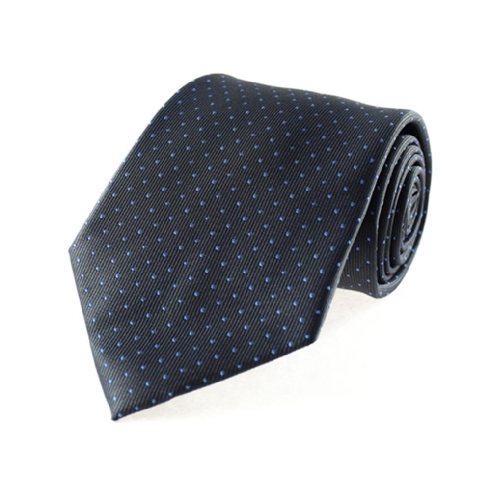 Tie - Regular Tie - Milton