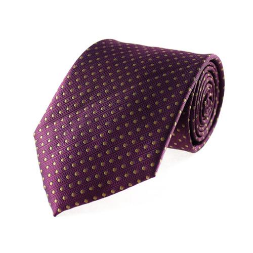 Tie - Regular Tie - Nicholson