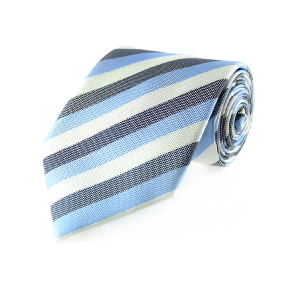 Cravate régulière Cravate - Monsieur Wolfe