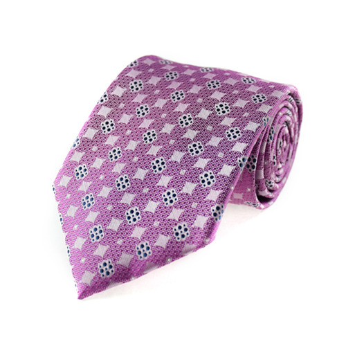 Tie - Regular Tie - Professor Leary