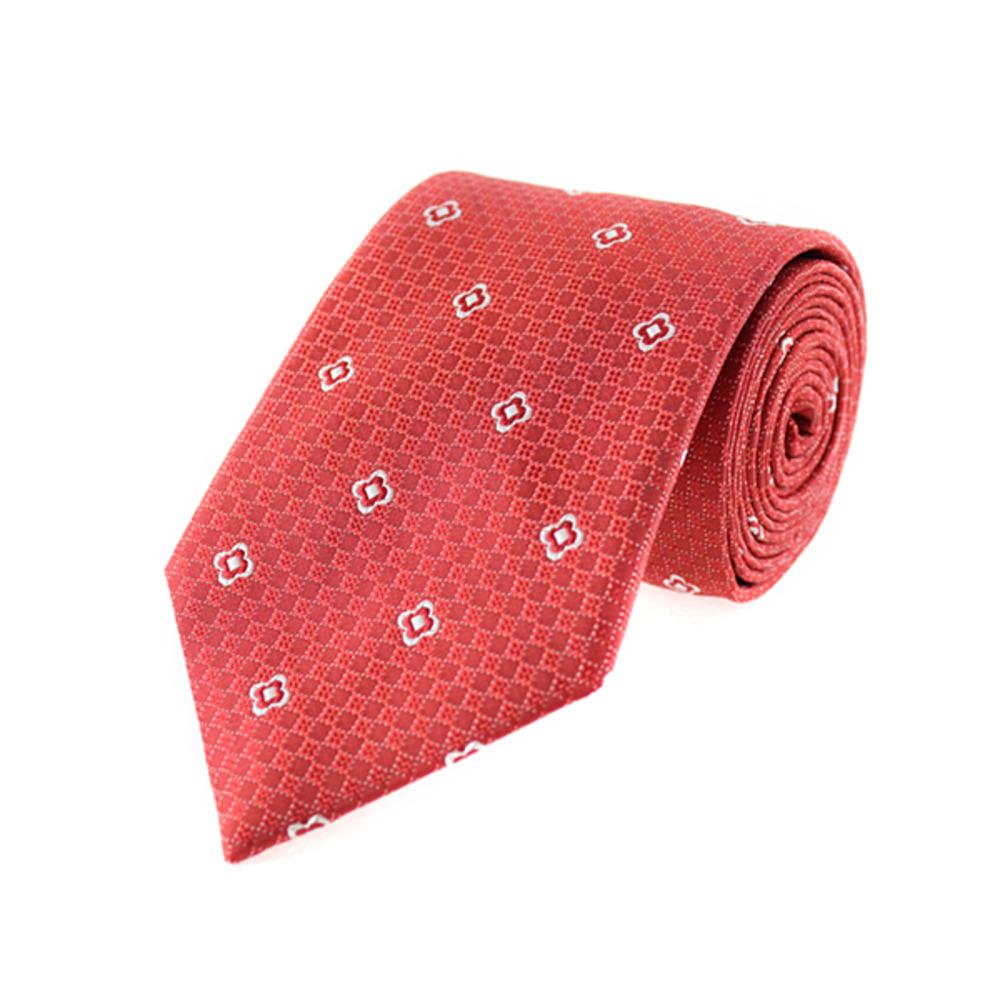 Cravate régulière Cravate - Tiepei