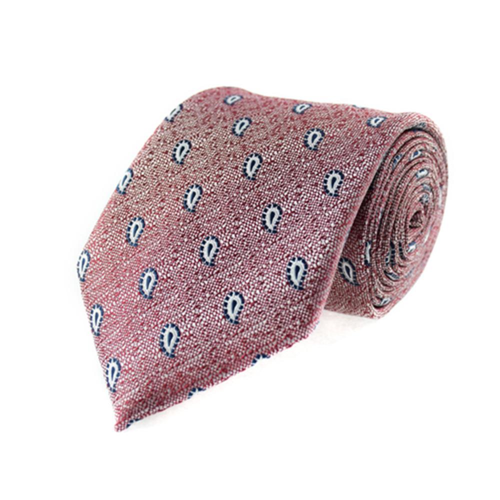 Cravate Cravate - Rugrat
