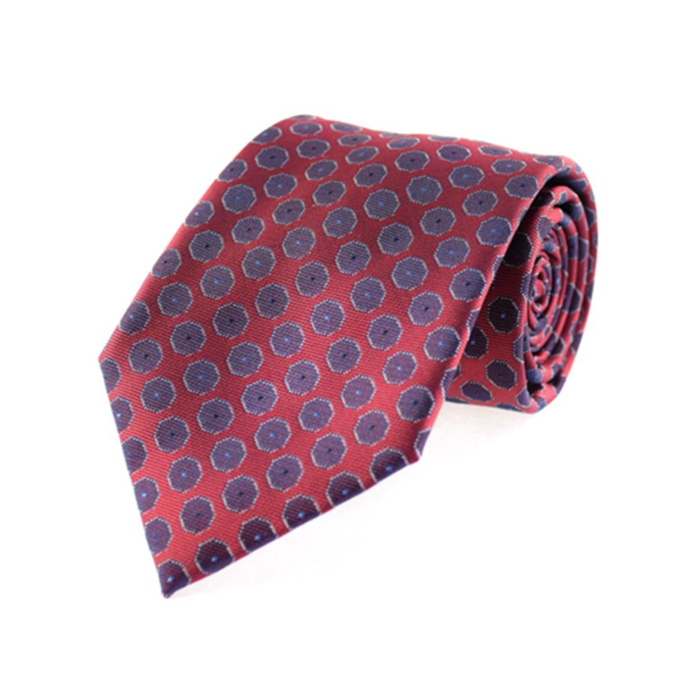 Cravate régulière Cravate - Monsieur Duerden
