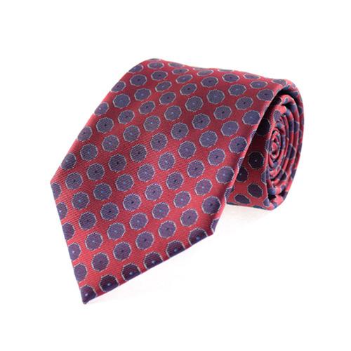 Tie - Regular Tie - Mister Duerden