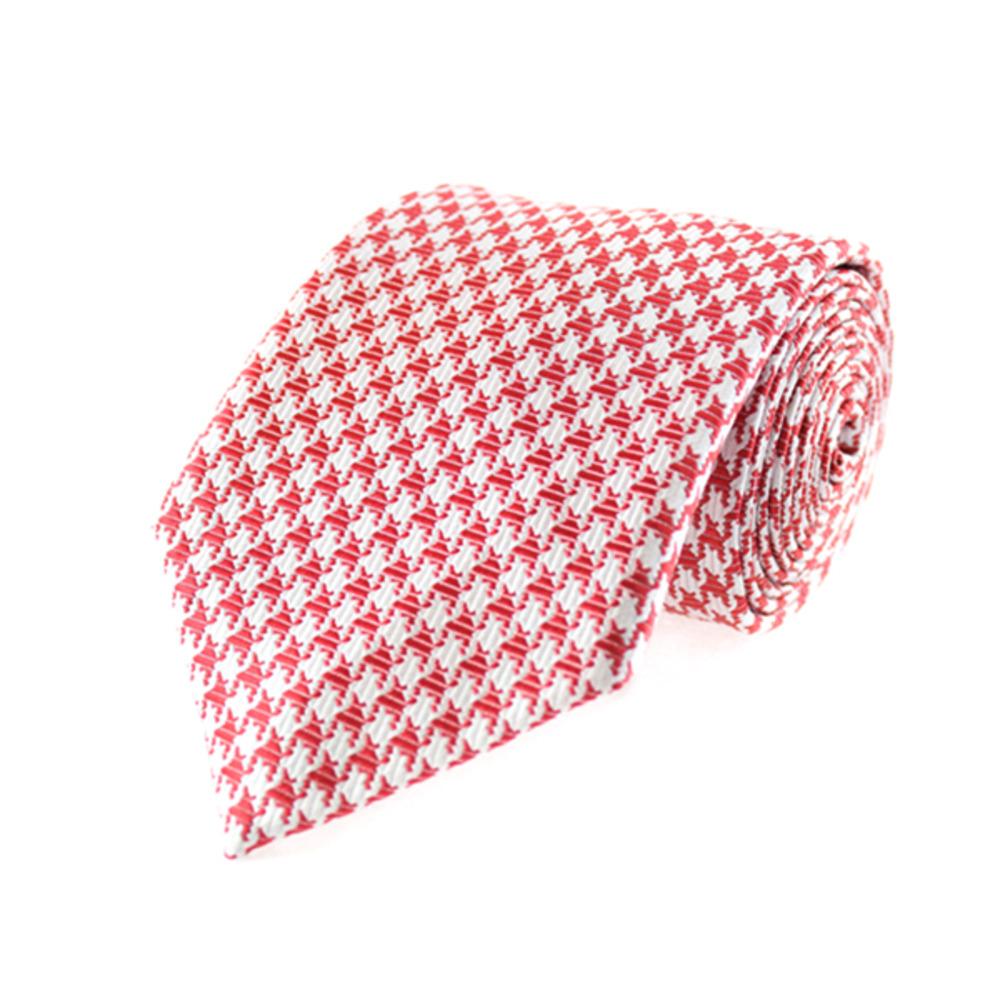 Cravate régulière Cravate - Garland