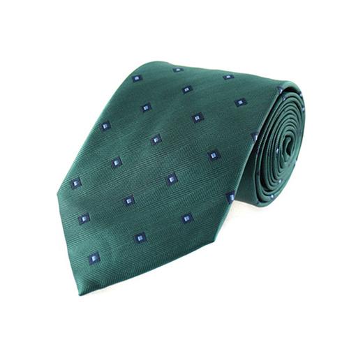 Tie - Regular Tie - Burdock