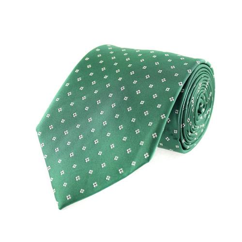 Tie Tie - O'Reilley