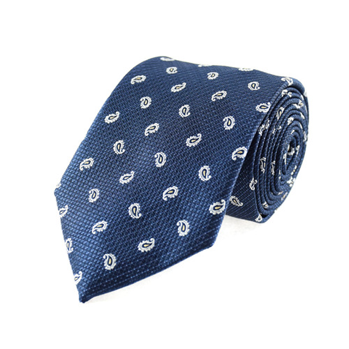 Tie - Regular Tie - Inigo