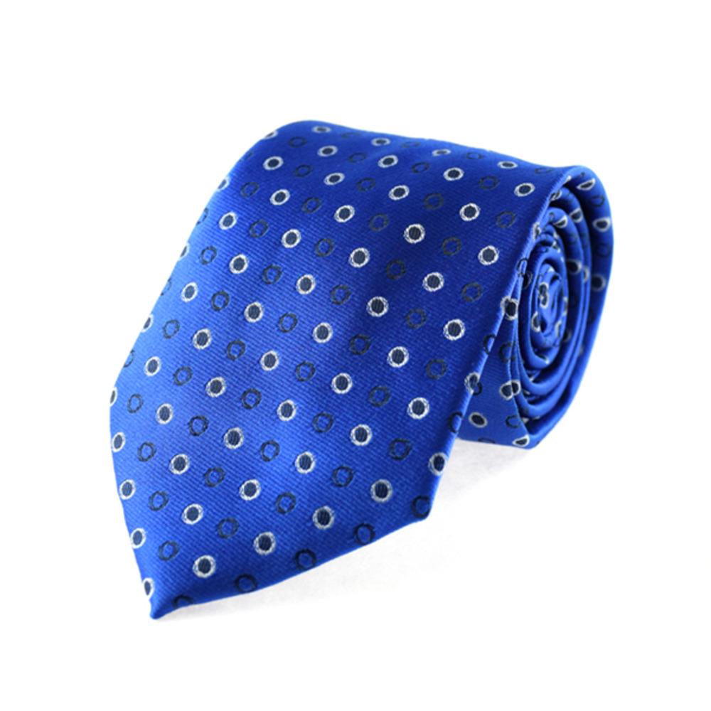 Tie - Regular Tie - Ferlinghetti