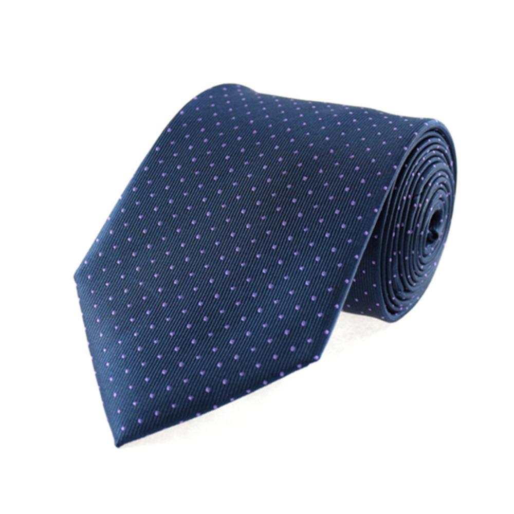 Tie Tie - Wall Street