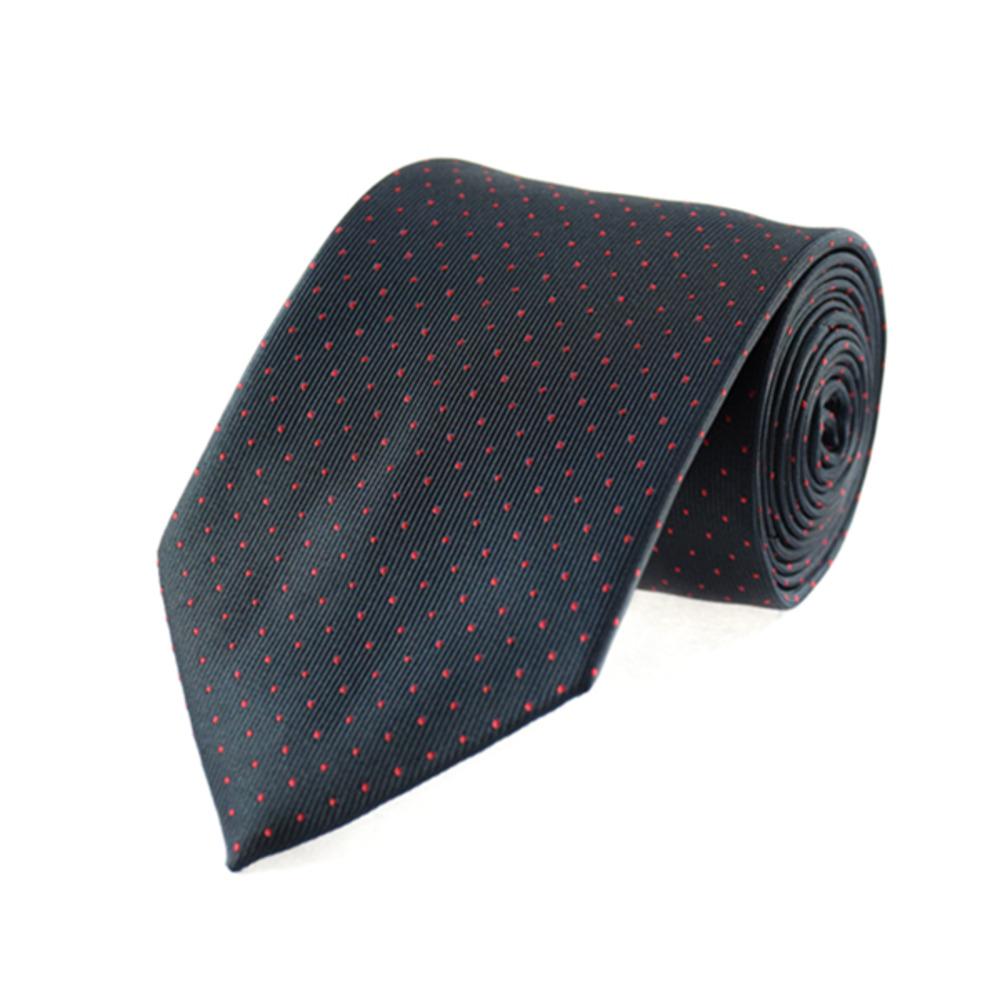 Cravate régulière Cravate - Monsieur Walken