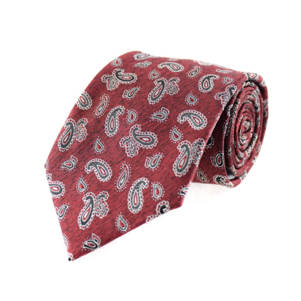 Tie - Regular Tie - Mister Thalheim