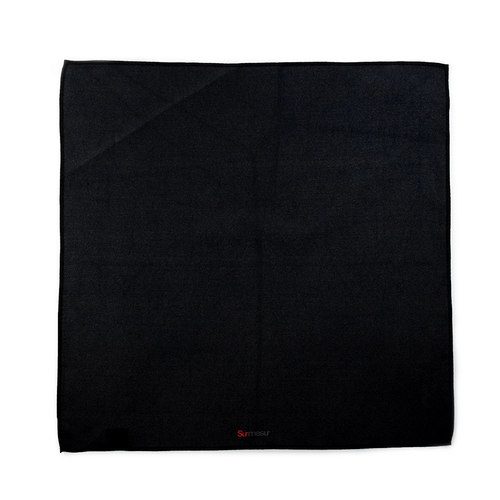 Pocket square Pocket Square - Goodnight