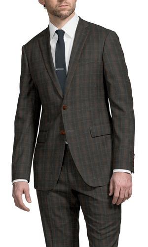 Suit Myranie