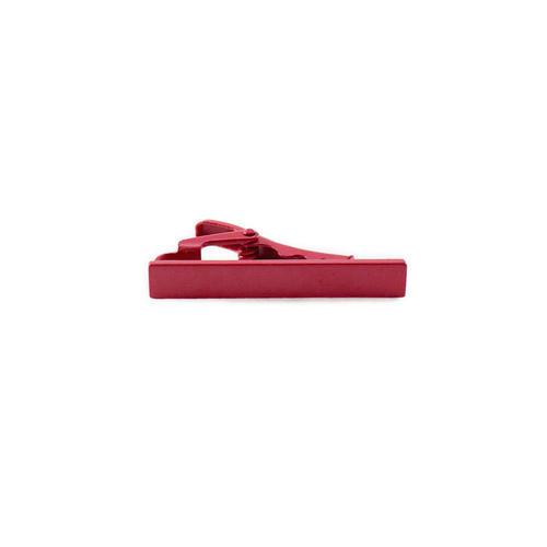 SALE - Tie clip Tie Clip - Ron Burgundy