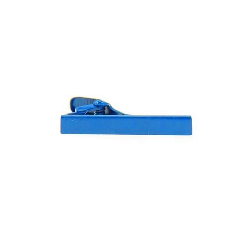 Tie clip Tie Clip - Mister Blue