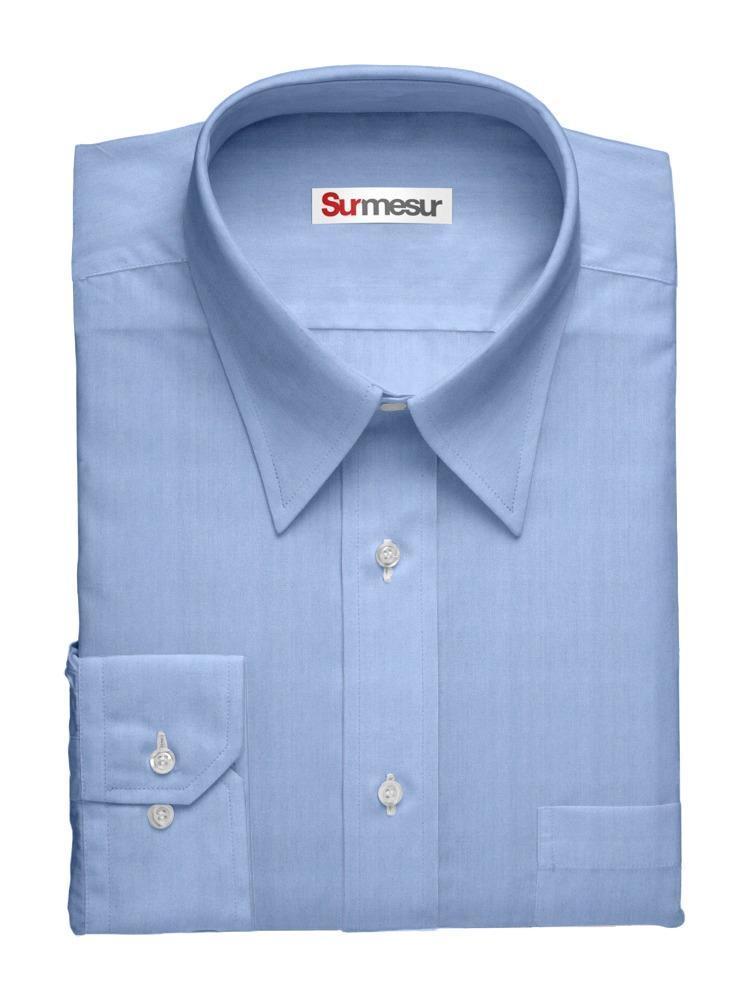 Dress shirt Parrot