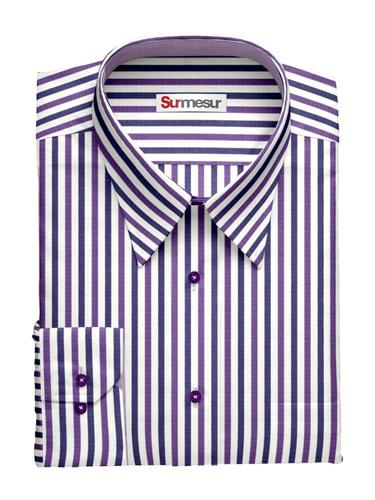 Dress shirt Inspiro Festive Spring