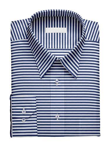 Chemise habillée Le Matelot