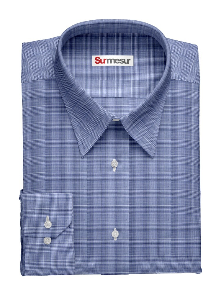 Dress shirt Custom Dress shirt