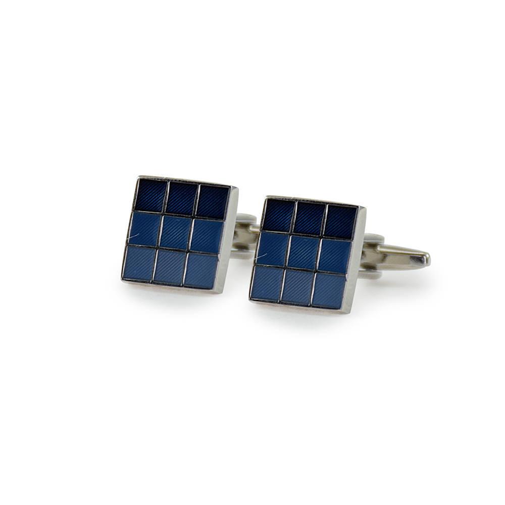Large surmesur accessory cufflinks mkw16 1bluos 6