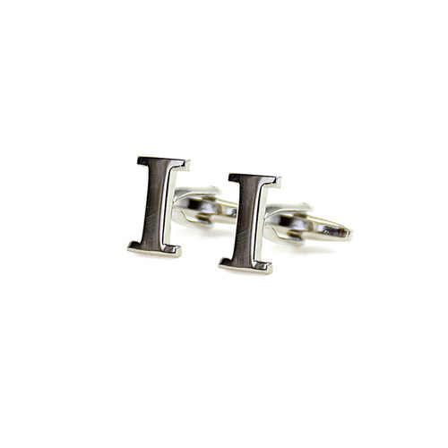 Cufflinks Cufflinks - The First