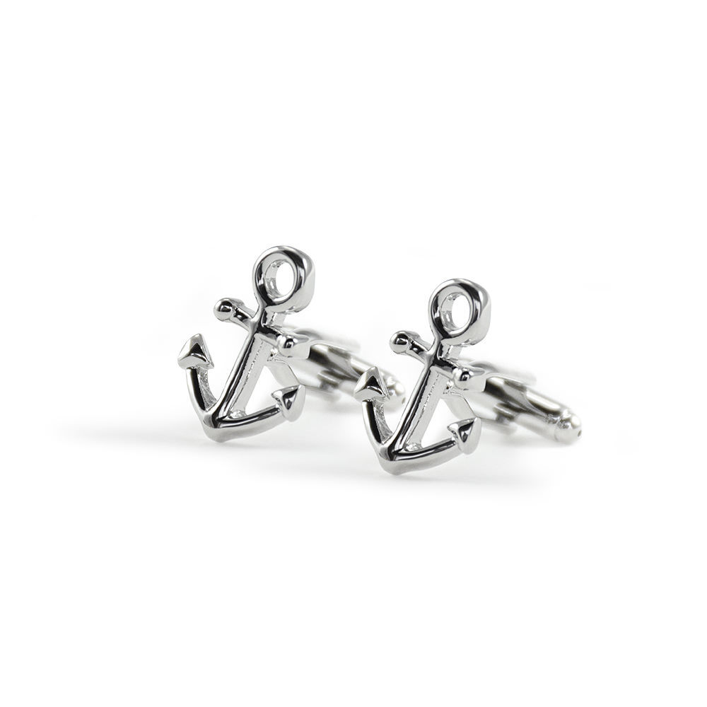 Large surmesur accessory cufflinks mkw16 41stlos 15