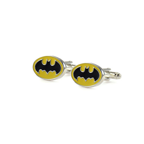 Cufflinks Cufflinks - Batman